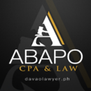 davao lawyer, davao law firm, attorney in davao, attorney abapo, annulment davao